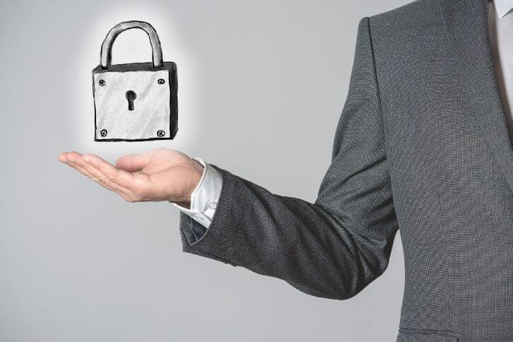 maxima audit kapcsolat