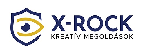 X-Rock magánnyomozó iroda | Üzleti hírszerzés